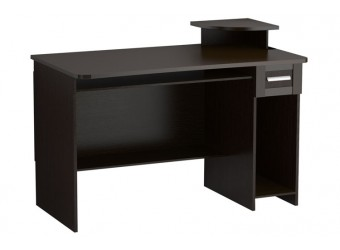 Письменный стол Фристайл ФР-27М