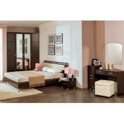 Спальня Фристайл 2