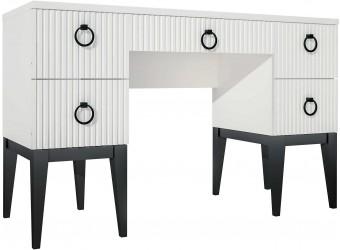 Столик туалетный Хилтон ХТ-503.01