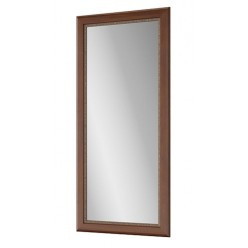 Зеркало настенное Луара ЛУ-600.05