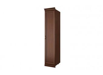 Одностворчатый шкаф Луара ЛУ-217.01