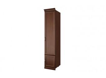 Одностворчатый шкаф Луара ЛУ-217.13