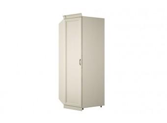 Угловой шкаф для спальни Луара ЛУ-231.01