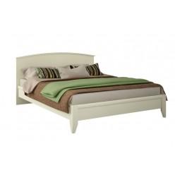 Двуспальная кровать Ниола НИ-800.27 (140х200)