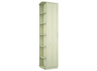 Шкаф для белья Сиерра(светлый) СИ-220.24R