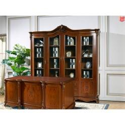 Мебель для кабинета Моника КА-МК