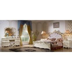 Спальня Венеция КА-СП-1