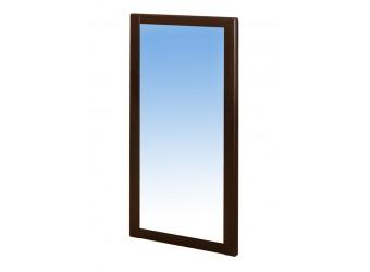 Зеркало Лотос-1