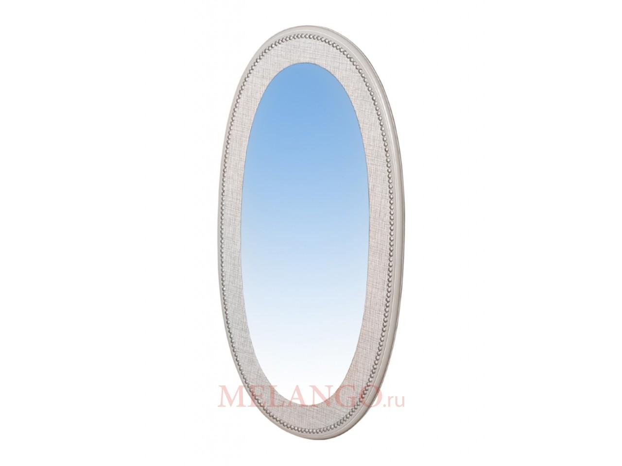 Зеркало Шевалье-3