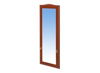 Зеркало Шевалье-4