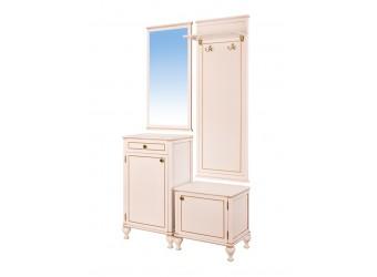 Зеркало Верона