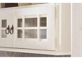 Шкаф навесной Амели ЛД 642.120