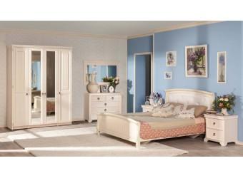 Спальня Амели 1