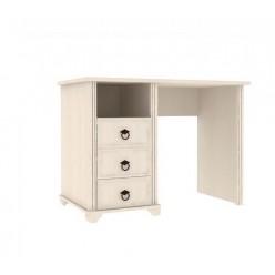 Стол письменный Амели ЛД 642.520
