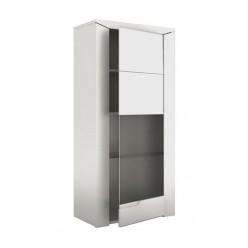 Шкаф навесной Белла ЛД 653.080