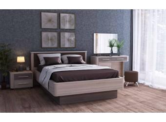 Спальня Бруна 1