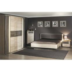 Спальня Бруна 2