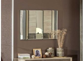 Зеркало настенное Бруна ЛД 631.110
