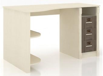 Стол письменный угловой Калипсо ЛД 509.120