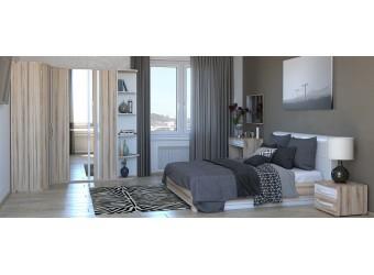 Спальня Марта 2