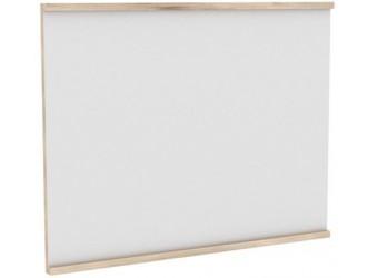 Зеркало в Марта ЛД 636.100