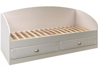Кровать-диван Вилладжио ЛД 680.060