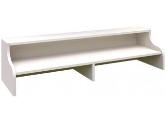 Надстройка для стола Вилладжио ЛД 680.230