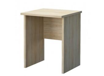 Узкий письменный стол Домино Сонома ВК-04-33
