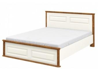 Двуспальная кровать Марсель МН-126-01-140