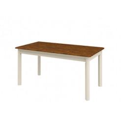 Обеденный стол Марсель МН-126-14