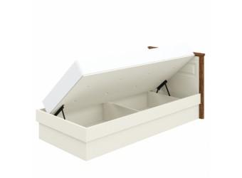 Односпальная кровать Марсель МН-126-18