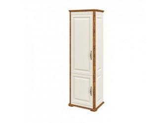 Шкаф комбинированный гостиную Марсель МН-126-21