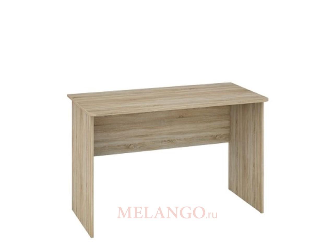 Стол письменный Леонардо МН-026-14