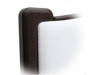 Двуспальная кровать Тиффани МН-122-01