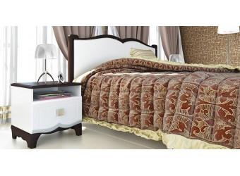 Спальня Тиффани от Мебель-Неман