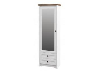 Шкаф комбинированный Тиволи МН-035-09