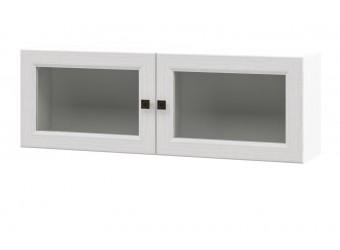 Настенный шкаф Тиволи МН-035-13