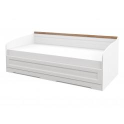 Односпальная кровать Тиволи МН-035-32