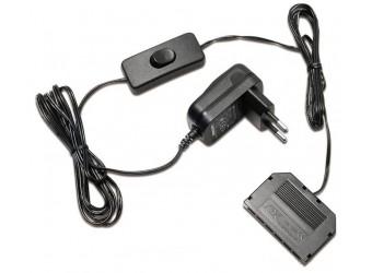Трансформатор для светильников LD-3SL15-00