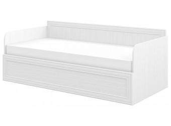 Односпальная кровать-тахта Юнона МН-132-29 (90x200) с подъёмным механизмом