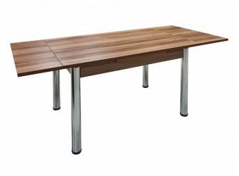 Стол обеденный раздвижной в гостиную Барин-4-2