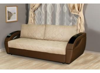 Диван-кровать Фаворит-1