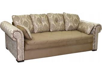 Диван-кровать Цезарь Вариант 1