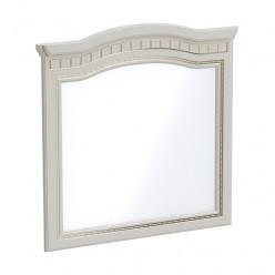 Настенное зеркало Николь
