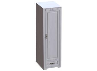 Шкаф для одежды Прованс однодверный