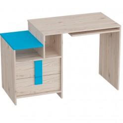 Детский компьютерный стол Скаут