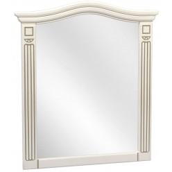 Зеркало в спальню Верона