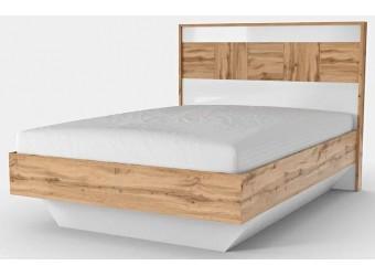Двуспальная кровать Аризона 2706