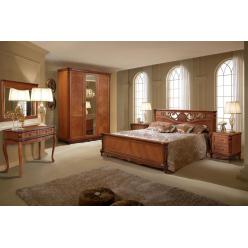 Спальня  «Алези №1»