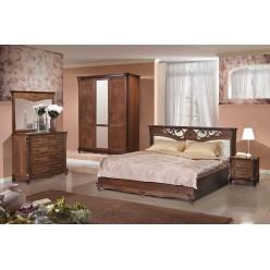 Спальня  «Алези №3»